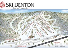 Trail-Map-ski-denton