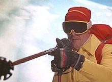 james-bond-ski-chase