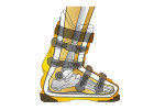 ski-boot-fitting-near-philadelphia