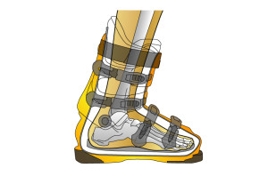 ski-boot-fitting-near-philadelphia