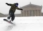 snowboarding-at-art-museum2