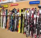 pa-ski-store